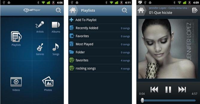 Best Free Media Player App for Windows - Topapps4u