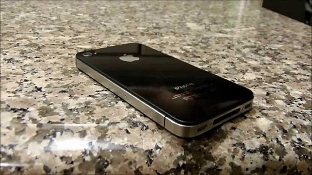 iPhone - Wikipedia