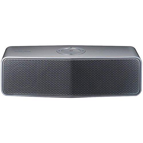 Lg Portable Bluetooth Speaker Np7550: The Best Bluetooth Speakers Of 2018, Amazing Sounding And Portable