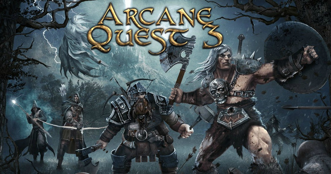 android offline rpg games apk free download